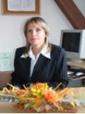 Dagmar Kokavcová